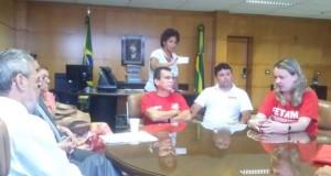 TCE proíbe realização de festas em municípios que estão em débito com servidores