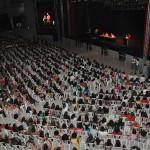 CRESS/SE participa do maior congresso de assistentes sociais do país