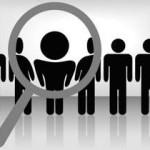 CRESS/SE divulga resultado final da seleção de assistente administrativo