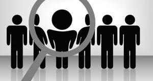 CRESS/SE homologa resultado de seleção de assistente administrativo