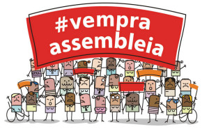 Assembelia 1