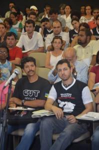 Foto: Jadilson Simões