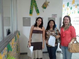 IMG-20140609-WA0009