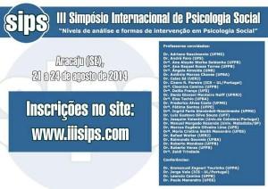 IMG-20140620-WA0009