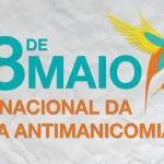 Dia Nacional da Luta Antimanicomial: Liberdade terapêutica e fortalecimento do SUS e dos CAPS