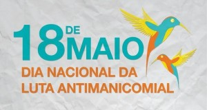 Luta-Antimanicomial-ok