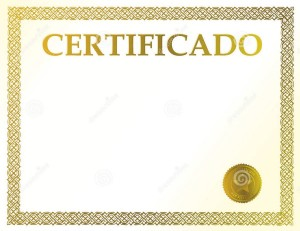 http://www.dreamstime.com/royalty-free-stock-image-spanish-blank-certificate-image20744546