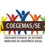 Coegemas realiza encontro em alusão aos dez anos do SUAS