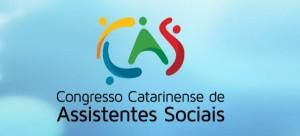 CRESS/SC realiza congresso catarinense de Serviço Social