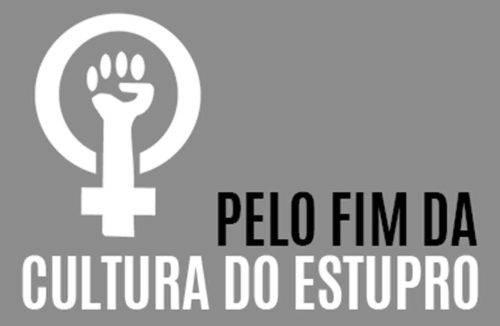 CRESS/SE repudia estupro coletivo e cobra ações de combate à violência de gênero