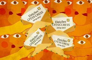 eleicoes214-2017