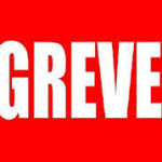 CRESS/SE: Nota de solidariedade aos trabalhadores da saúde de Aracaju