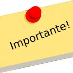 CRESS/SE divulga lista de inscritos em seleção para assistente administrativo