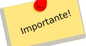 CRESS/SE adia data de divulgação do resultado da seleção de assistente administrativo