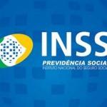 CRESS/SE apoia pleito dos assistentes sociais do INSS