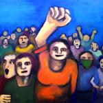 8 de março: dia de reflexão e luta