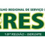 CRESS/SE em Defesa da Democracia e dos Direitos