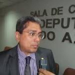 Repasse do co-financiamento da política de assistência social será retomado, garante secretário de Estado da Fazenda