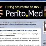 CRESS/SE manifesta seu repúdio a nota que agride profissionais do INSS
