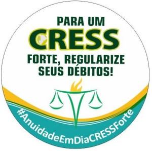 selo redes